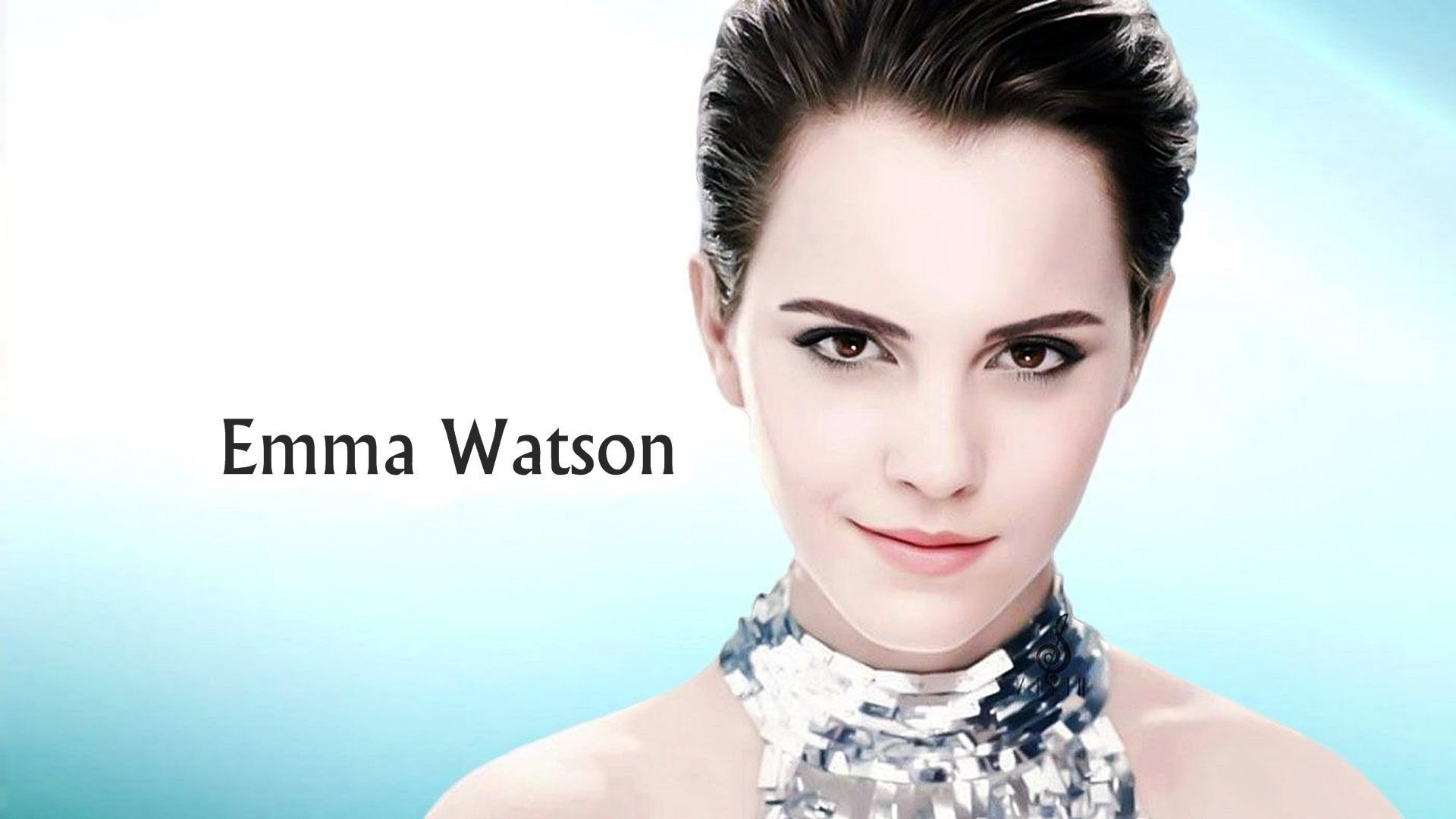 Emma Watson Wallpapers Images Photos Pictures Backgrounds