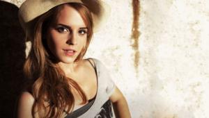 Emma Watson Full HD