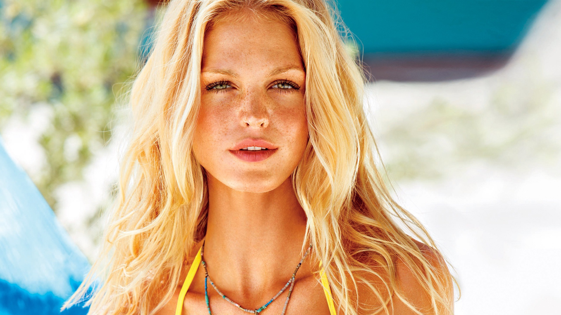 Erin Heatherton Wallpapers Images Photos Pictures Backgrounds Nicole Murphy Sons