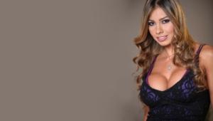 Esperanza Gomez Images