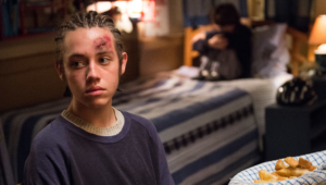 Ethan Cutkosky Pictures