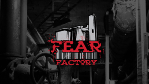 Fear Factory High Definition