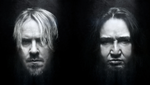 Fear Factory Wallpapers HD