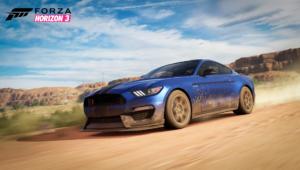 Forza Horizon 3 Images