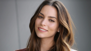 Genesis Rodriguez Wallpapers HD