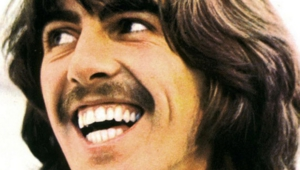 George Harrison Images