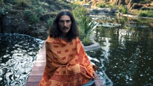 George Harrison Wallpapers