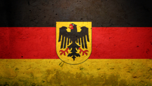 Germany Wallpapers Hd
