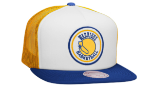 Golden State Warriors 4K