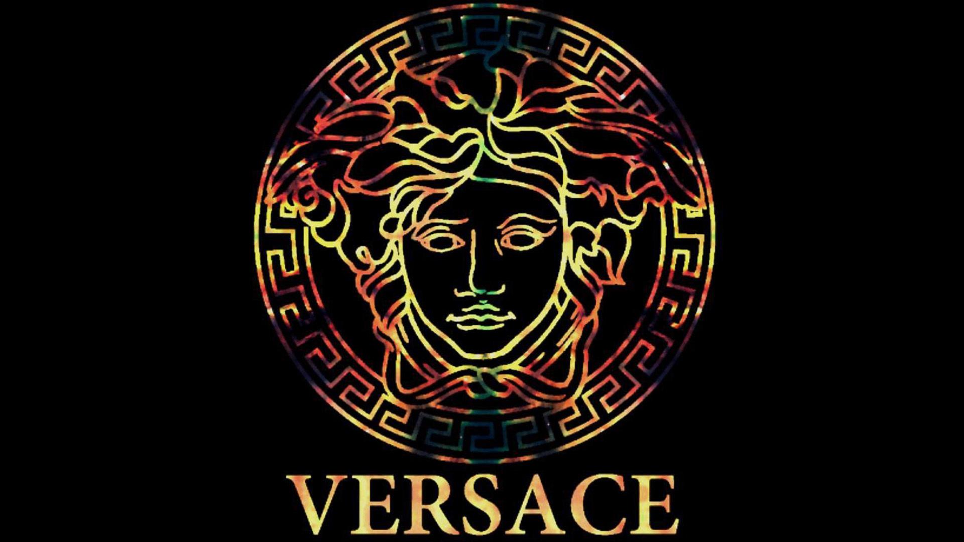 Versace Background Versace Wallpapers Ima...