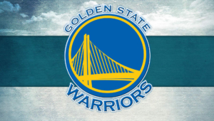 Golden State Warriors Computer Wallpaper