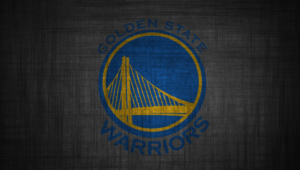 Golden State Warriors HD