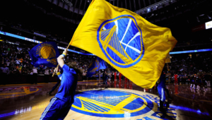 Golden State Warriors Photos