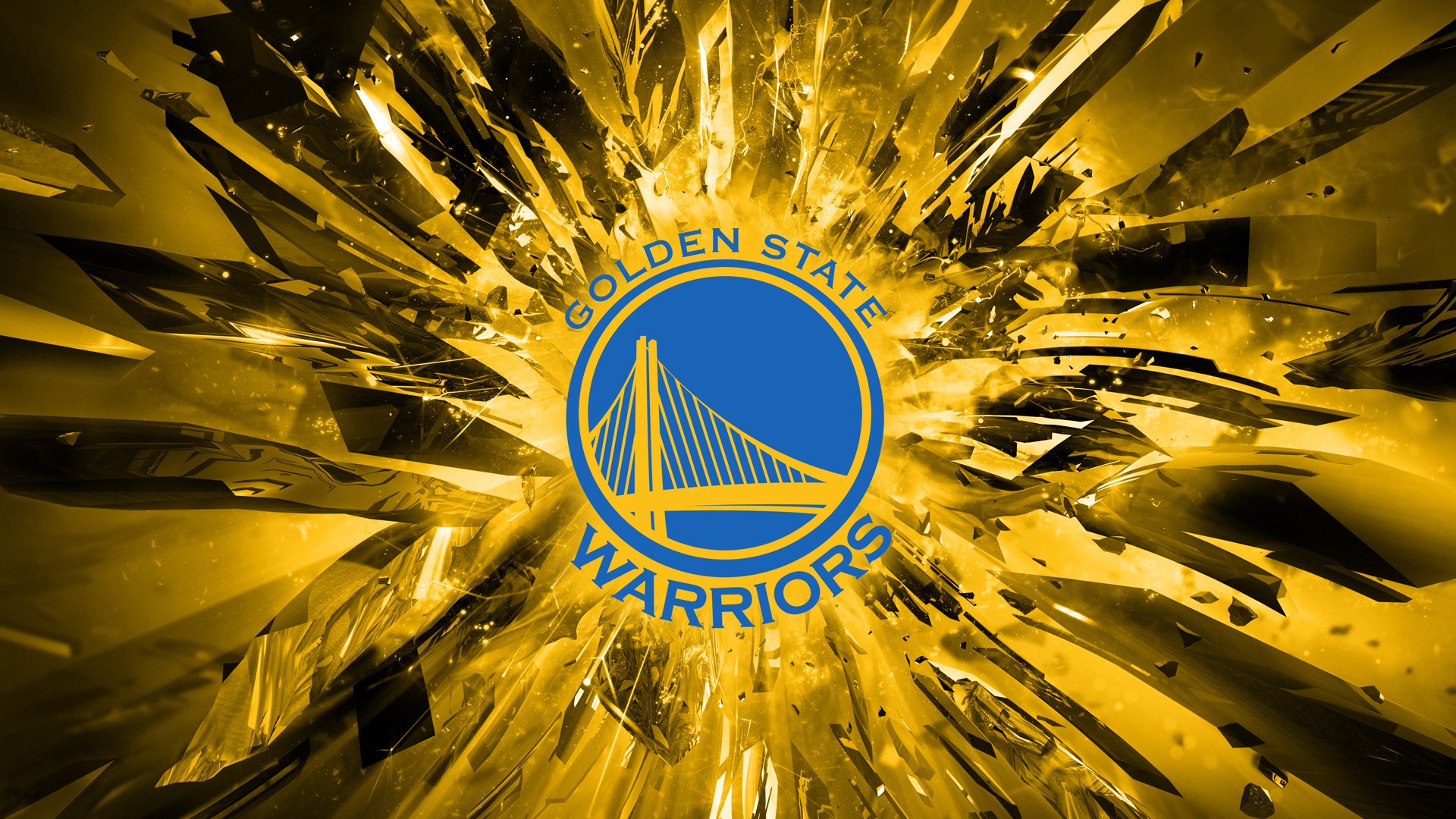 Golden State Warriors Wallpapers Images Photos Pictures