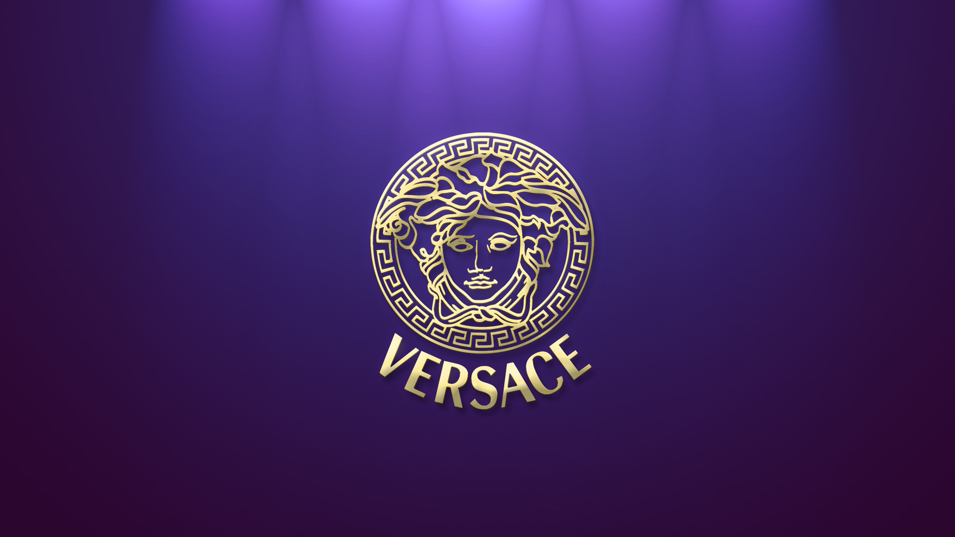 Versace Wallpapers Images Photos Pictures Backgrounds HD Wallpapers Download Free Images Wallpaper [1000image.com]