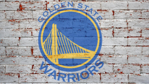 Golden State Warriors Full HD
