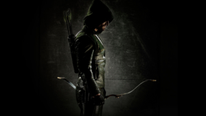 Green Arrow Wallpapers