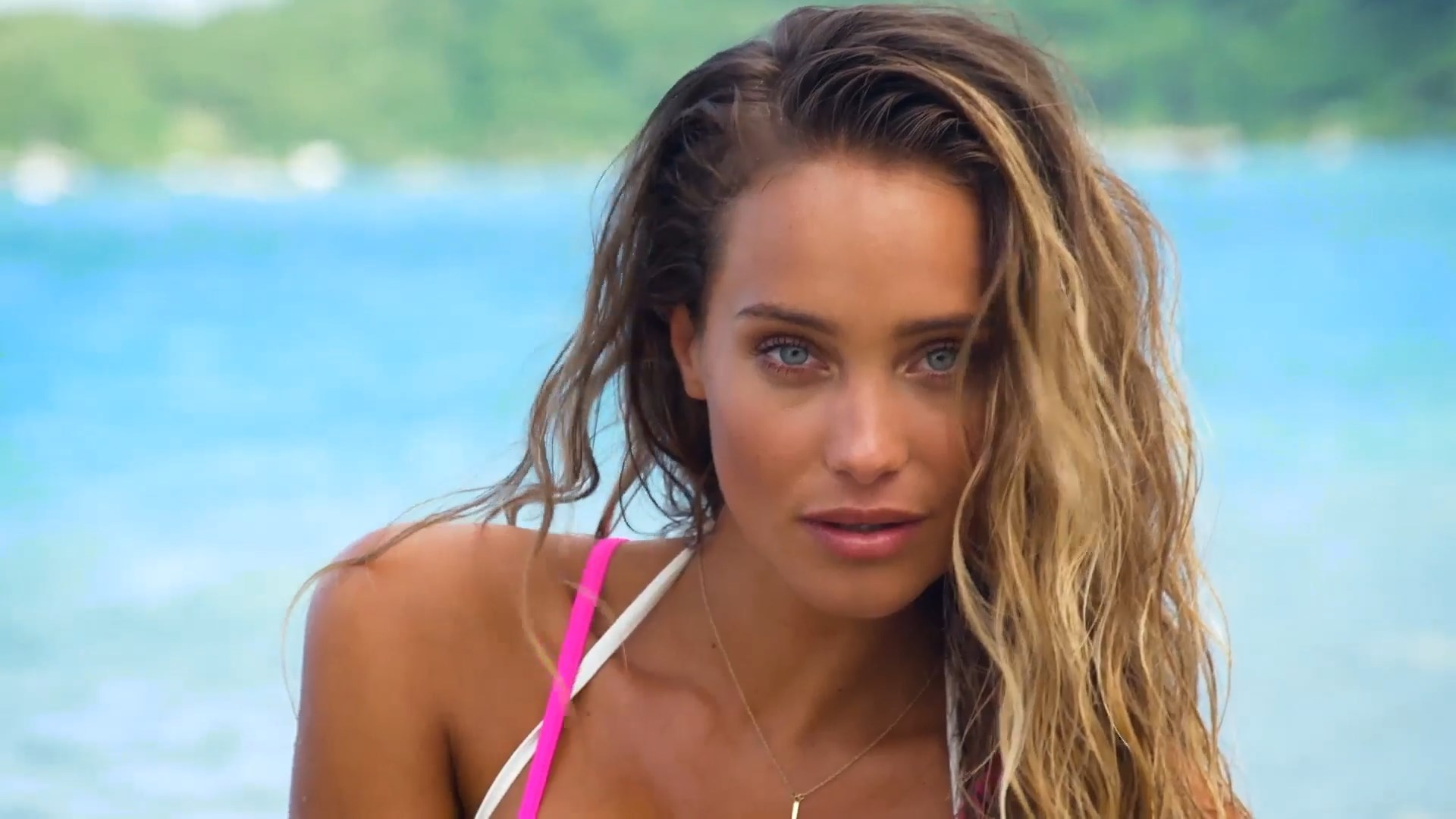 Hannah Davis Wallpapers Images Photos Pictures Backgrounds