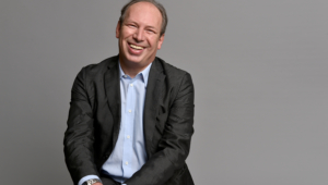 Hans Zimmer High Definition Wallpapers