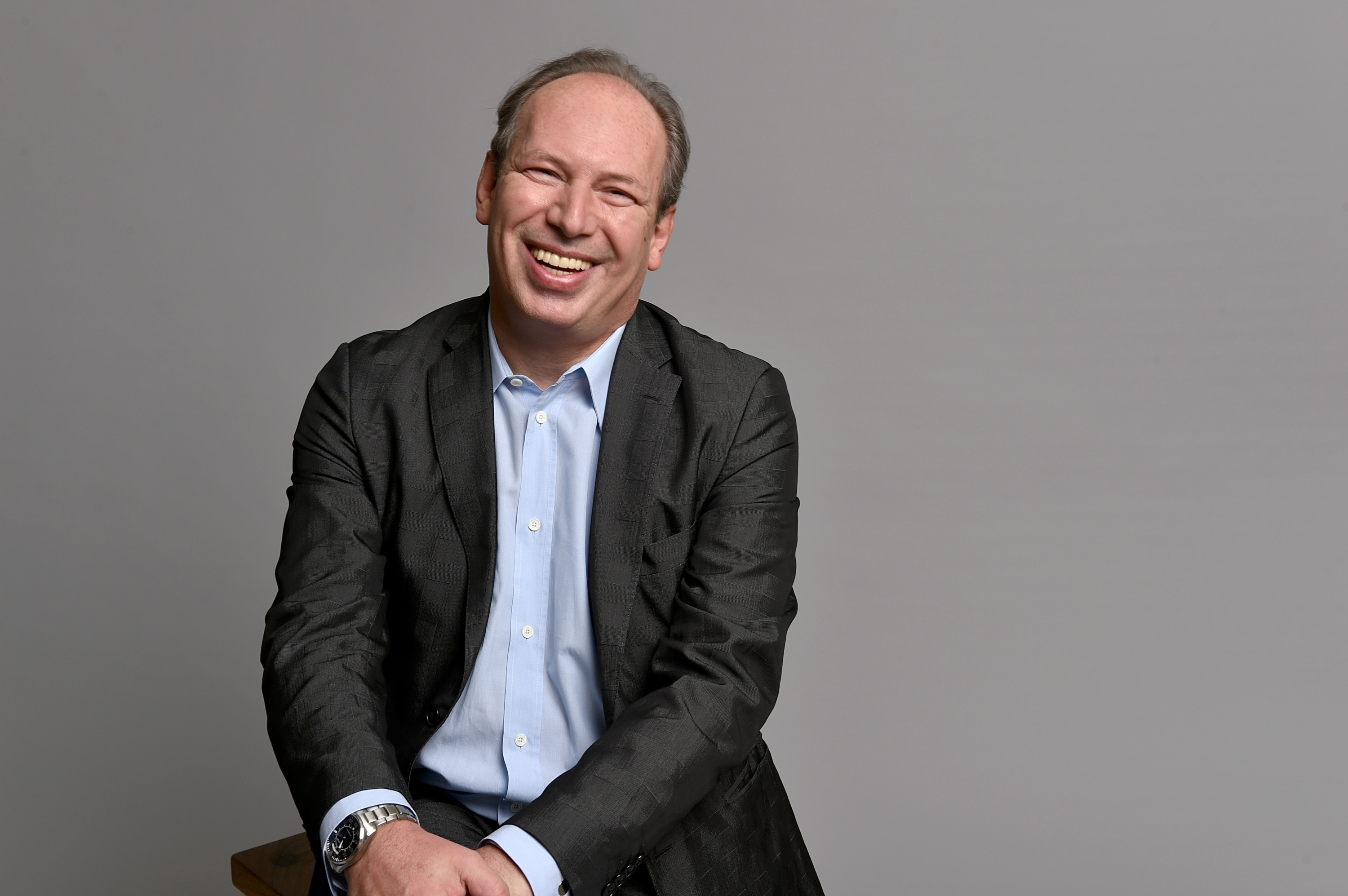 hans zimmer 2432k followers, 136 following, 135 posts - see instagram photos and videos from hans zimmer (@hanszimmer.