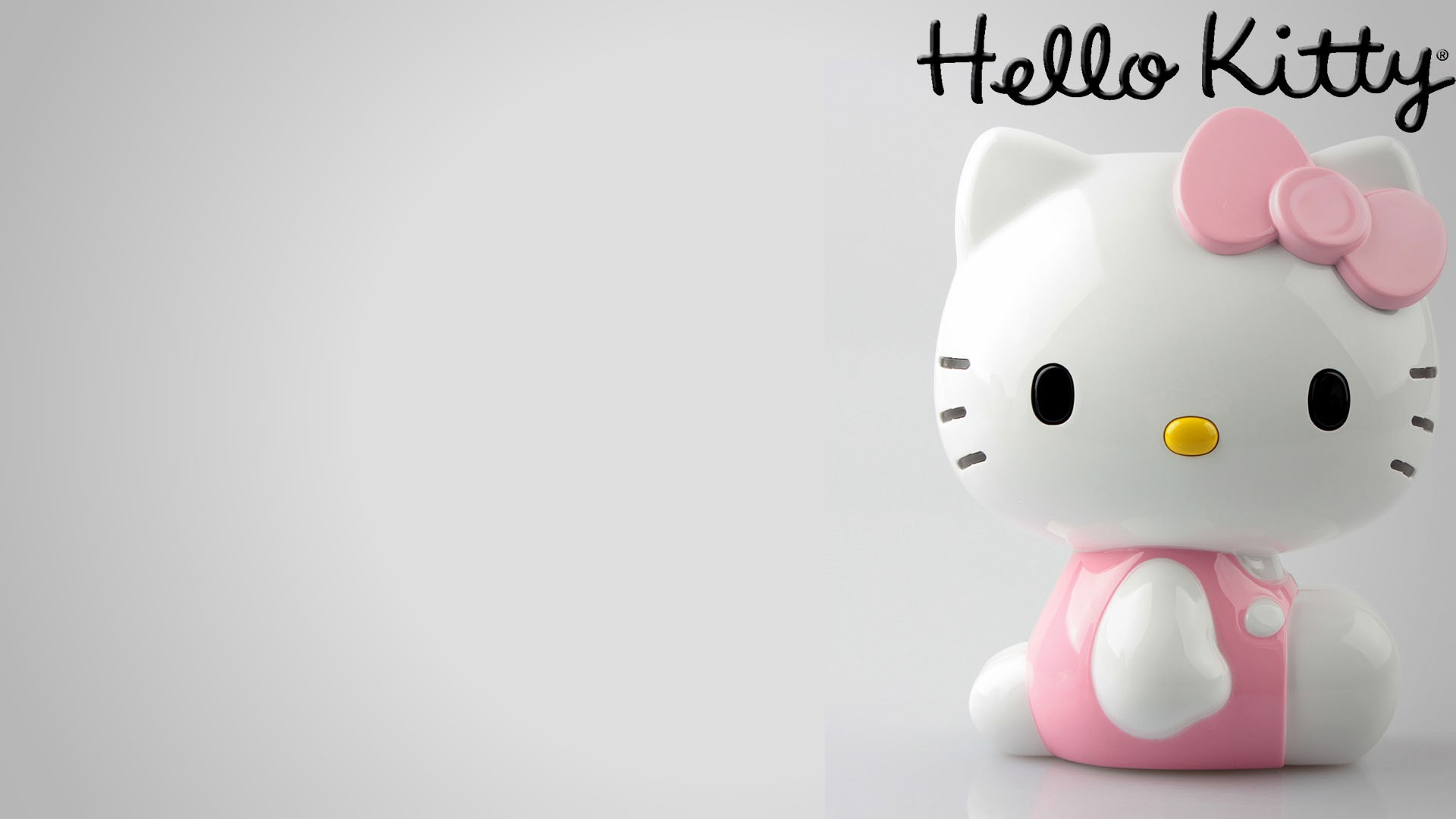 Hello Kitty Wallpapers Images Photos Pictures Backgrounds
