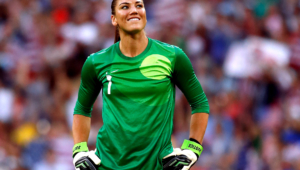Hope Solo Wallpapers And Backgrounds