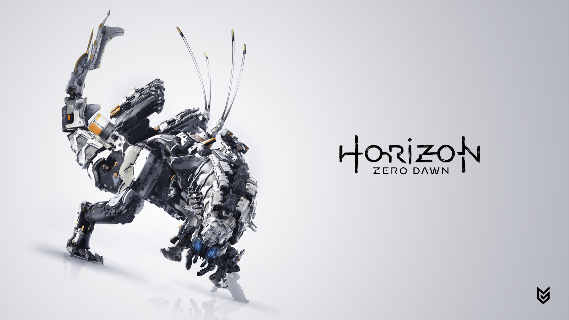 this hd horizon zero - photo #35