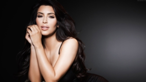 Images Of Kim Kardashian