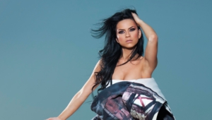 Inna HD Wallpaper