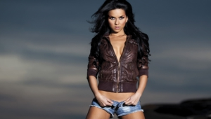 Inna High Definition Wallpapers