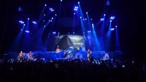 Iron Maiden Full Hd