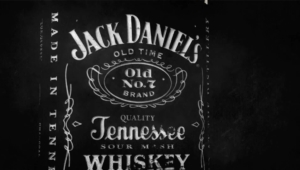 Jack Daniels Computer Backgrounds