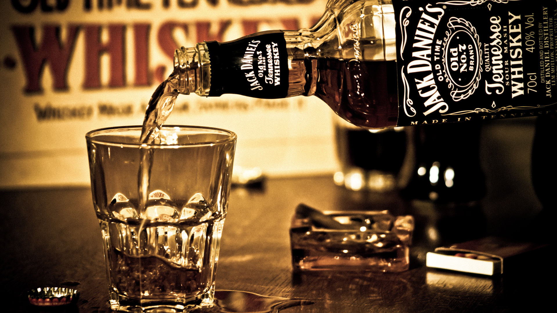 Jack Daniel S Wallpapers Images Photos Pictures Backgrounds