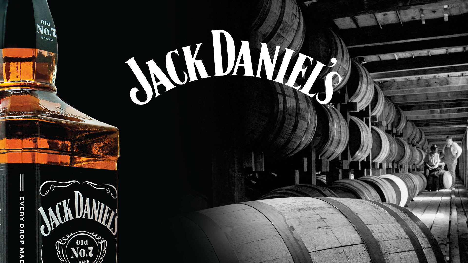 Jack Daniel's Wallpapers Images Photos Pictures Backgrounds