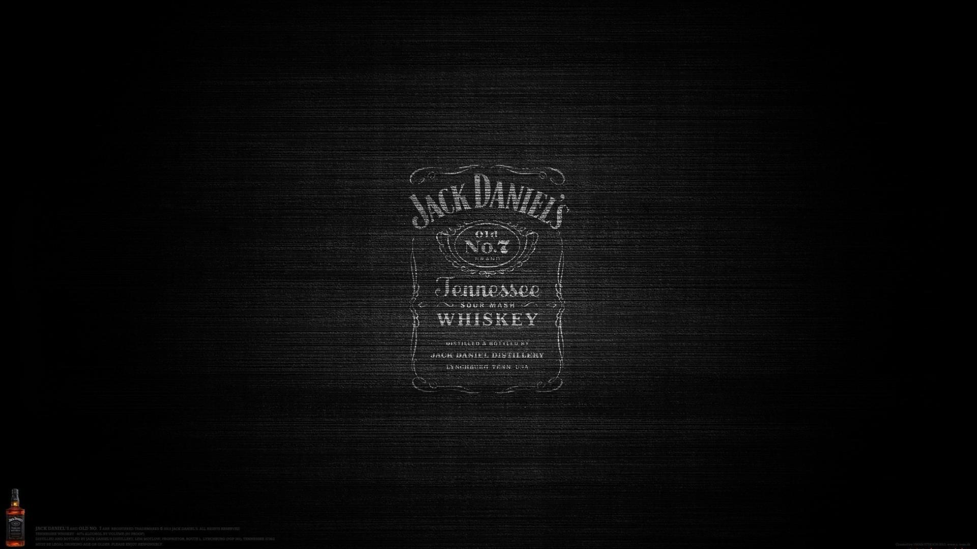 Jack daniels high definition wallpapers voltagebd