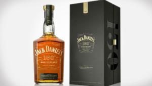 Jack Daniels For Deskto