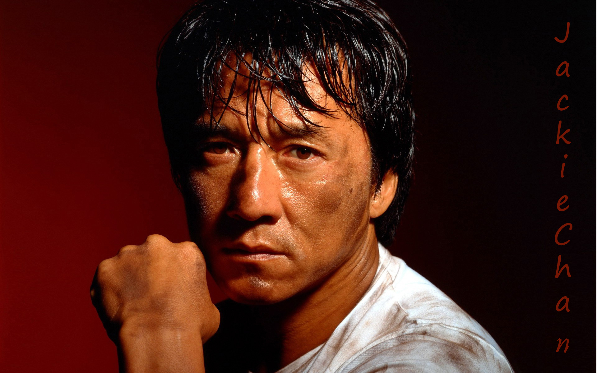 Jackie chan wallpapers images photos pictures backgrounds - Jackie chan wallpaper download ...