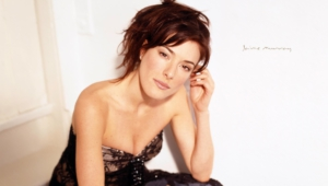 Jaime Murray HD Deskto