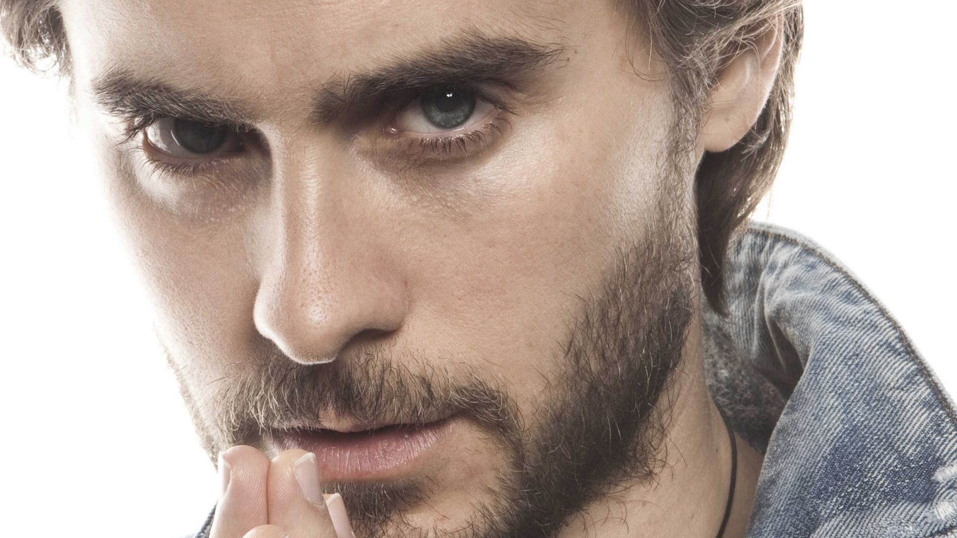 Jared Leto Wallpapers Images Photos Pictures Backgrounds Jared Leto