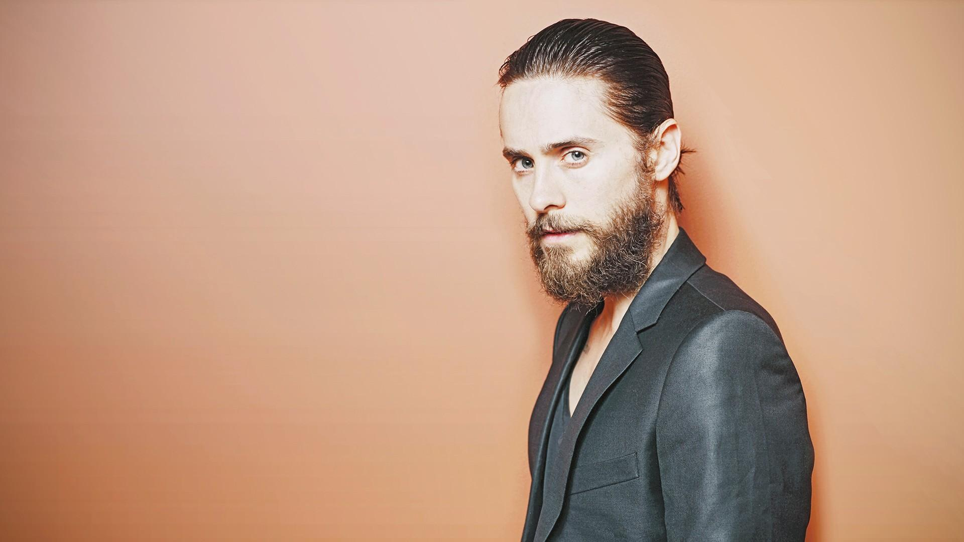 Jared Leto Wallpapers Images Photos Pictures Backgrounds