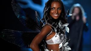 Jasmine Tookes Pictures