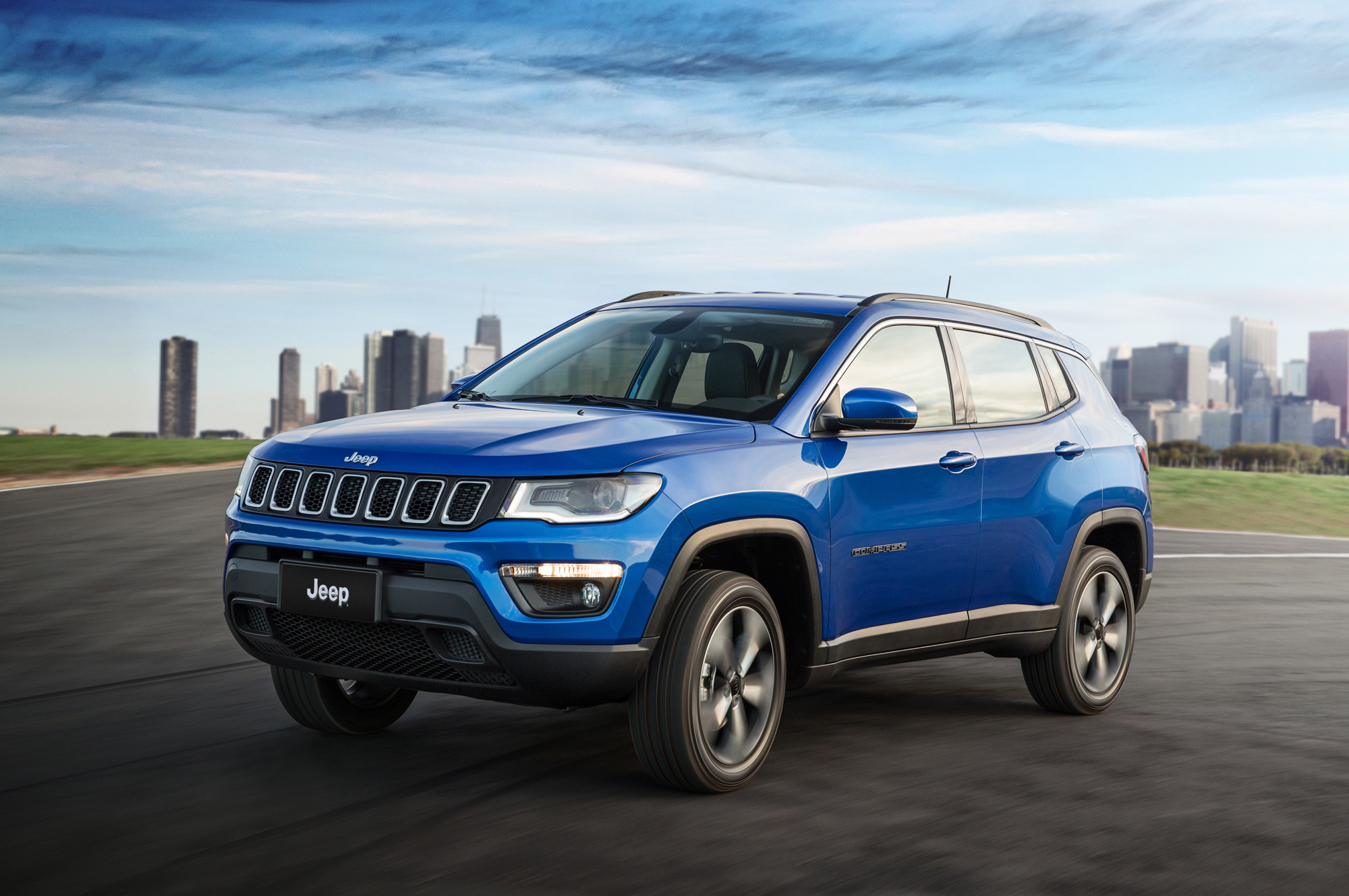 Jeep Compass Wallpapers Images Photos Pictures Backgrounds