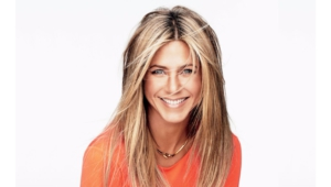 Jennifer Aniston Images