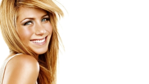 Jennifer Aniston For Deskto