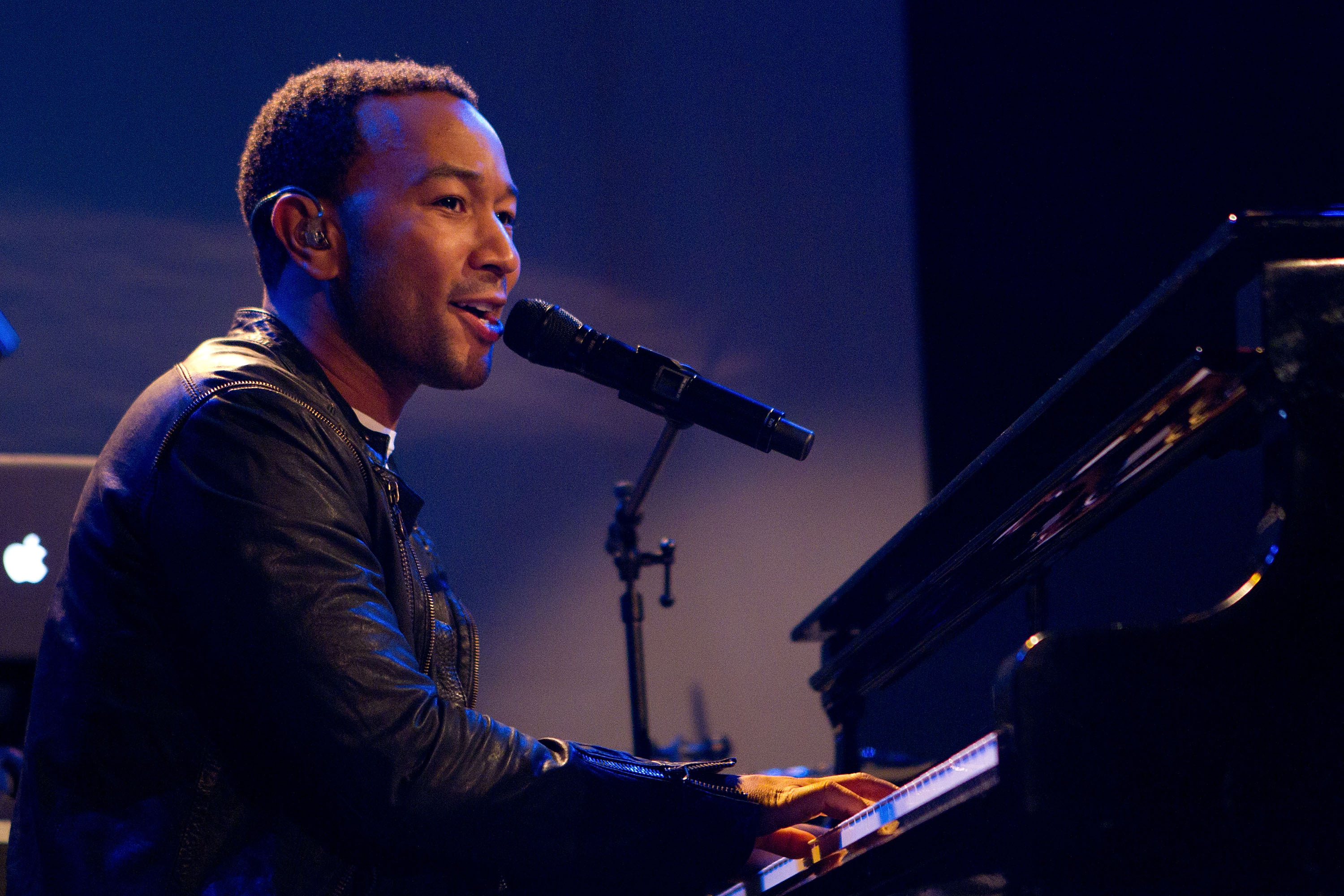 John Legend Computer Backgrounds