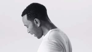 John Legend Hd Background