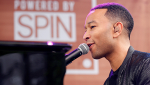 John Legend Hd Wallpaper