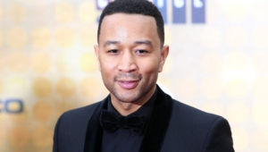 John Legend Pictures