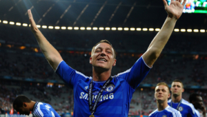 John Terry High Quality Wallpapers