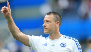 John Terry Widescreen